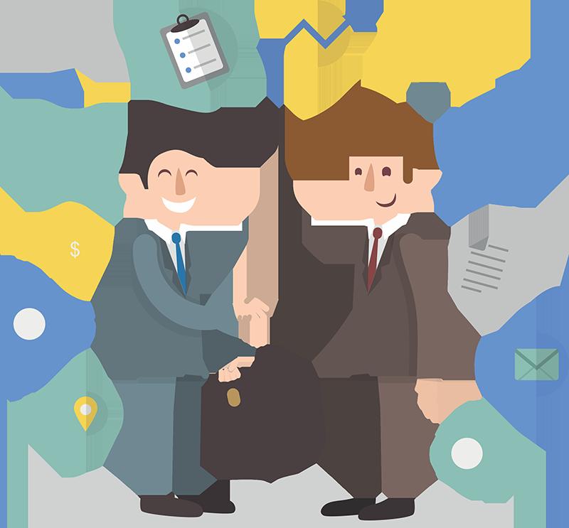 Κατασκευή Ιστοσελίδας: Πώς Επιλέγω τον Κατάλληλο Συνεργάτη - Άρθρο.